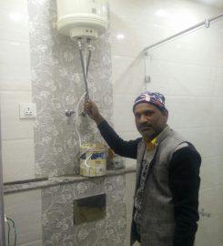 Plumber Khurshid – Plumbers in Delhi