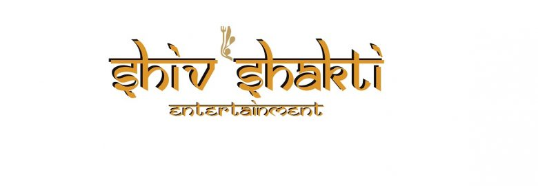 Shiv Shakti Entertaintment