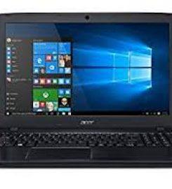Hi-tech computer
