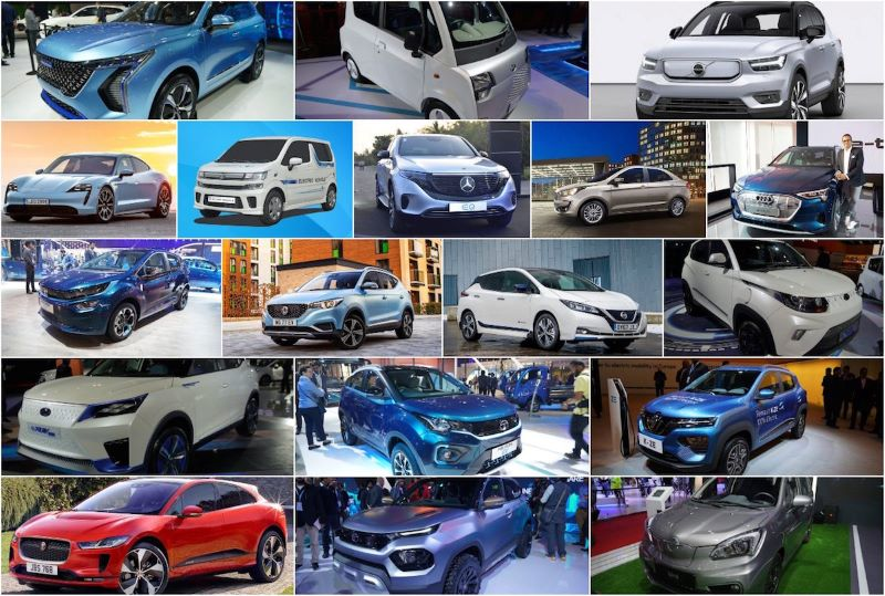 Upcoming-electric-cars-in-India